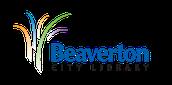 La tarjeta para la Biblioteca de la Ciudad de Beaverton se puede obtener el mes de septiembre