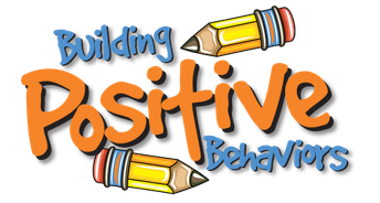 Social Emotional Learning- recognizing how your behavior affects others