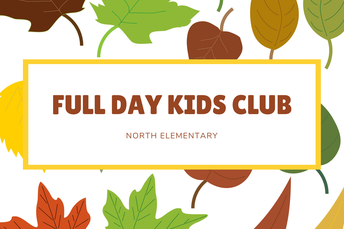 Full Day Kids Club