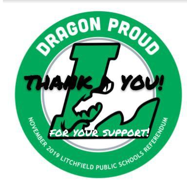 https://www.dragonproud.org/