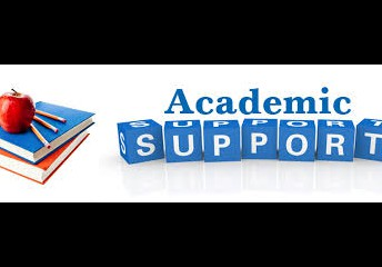 Academic Help for Students