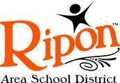Ripon Area School District