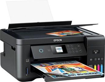 Printer Ink...