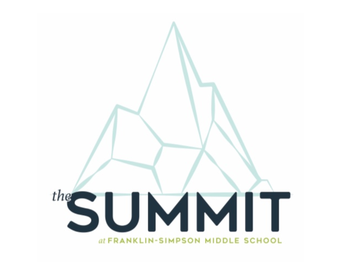 The Summit at Franklin-Simpson Middle School