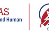 211 Texas Health & Human Services