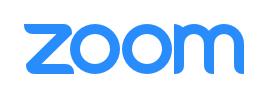 Class Zoom Links