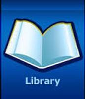 Destiny Discover (library catalog)