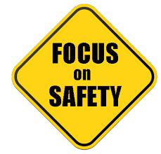 SAFETY MITIGATIONS