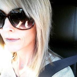 Shana Goff profile pic