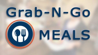 MCPS Grab and Go Meals will not be distributed on Election Day, Tuesday, November 3.