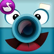 App of The Month: ChatterKid