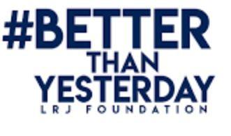 LRJ Foundation