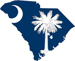 National South Carolina Day