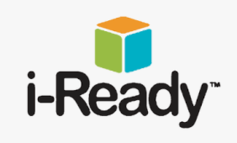 What is i-Ready?