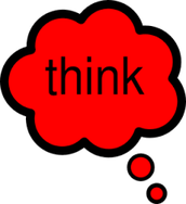 Think TKES - Standard 6 Assessment Uses