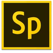 Adobe Spark (Web and App)
