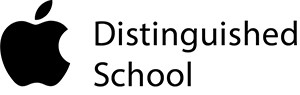 Lee Elementary and NTH@C Selected as Apple Distinguished Schools
