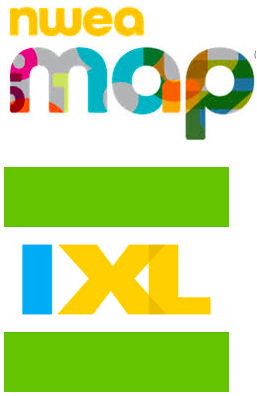 Beginning of the Year Assessments - MAP & IXL