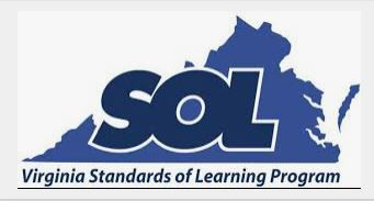 SOL Testing for Seniors in need of an SOL test credit