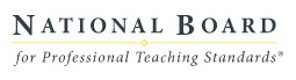 Created by teachers, for teachers - National Board Certification