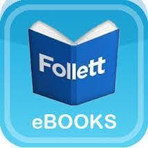 Follett eBooks