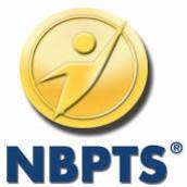 Become a National Board Certified Teacher