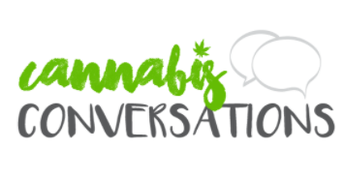 Cannabis Conversations for Parents, Providers, Teen Peers