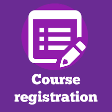 2021-2022 Class Registration