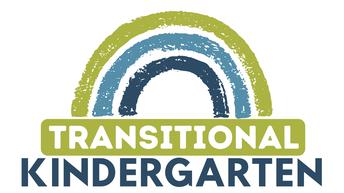 MSD Now Offering Transitional Kindergarten