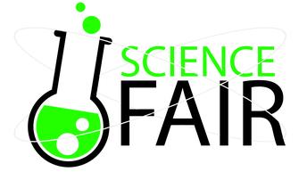 Bridges Science Fair