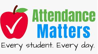Class Period Attendance