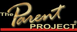The Parent Project Jr.