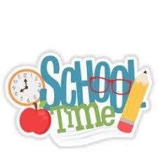 Teacher Hours