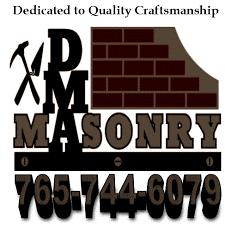 DMA Masonry