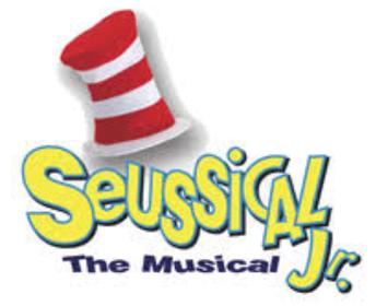 JMMS MUSICAL - MAY 24-25