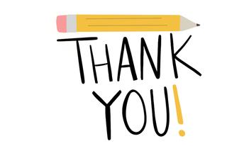 Odyssey Elementary Teacher Appreciation Week