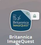 Check out Britannica Image Quest! Located in the E-Resources folder in MyBackPack!