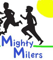 Fall Milers Session Update