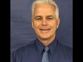 Mr. Bob Segear