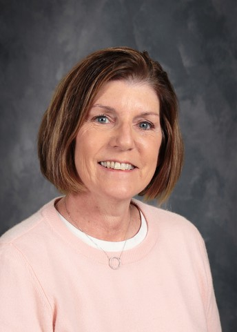 Mary E. Knoeppel, Principal