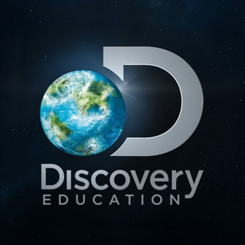 Discovery Education offers a wealth of educational technology tools for all subjects