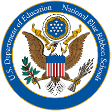 U.S. Department of Education Announces Spottsville Elementary School as a  2018 National Blue Ribbon School