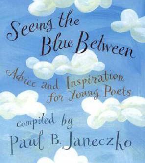 Seeing the Blue Between