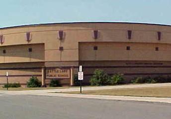 Battle Lake Elementary School