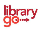 Resources Available through the Saint Paul Public Library