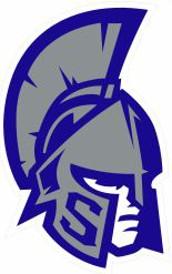 Richard C. Spoto High School
