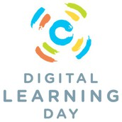 February 23, 2017 Digital Learning Day!