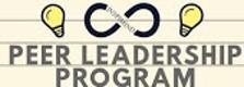 Peer Leadership