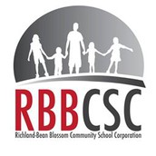 Richland-Bean Blossom Community School District