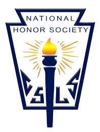 Avonworth Seniors Accepted into Avonworth's Chapter of the National Honor Society